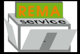 REMA-Service